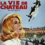 La_vie_de_chateau