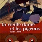La_vieille_dame_et_les_pigeons