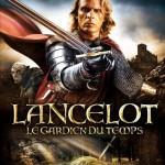 Lancelot_le_gardien_du_temps
