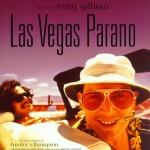Las_Vegas_Parano