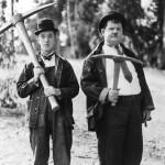 Laurel_et_Hardy_-_Le_bon_filon