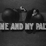 Laurel_et_Hardy_-_Les_2_Flemmards_(1933)