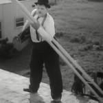 Laurel_et_Hardy_-_Les_bricoleurs