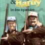 Laurel_et_Hardy_-_Les_deux_legionnaires