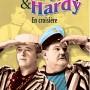 Laurel_et_Hardy_en_croisiere