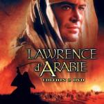 Lawrence_d_arabie
