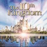 Le_10eme_royaume