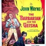 Le_Barbare_et_la_Geisha