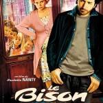 Le_Bison_(et_sa_voisine_Dorine)