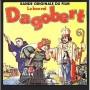 Le_Bon_Roi_Dagobert_(1984)