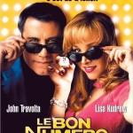 Le_Bon_numero