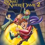 Le_Bossu_de_Notre-Dame_2___Le_Secret_de_Quasimodo