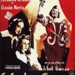 Le_Capitaine_Fracasse_(1943)