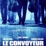 Le_Convoyeur