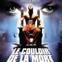 Le_Couloir_de_la_mort_(1998)