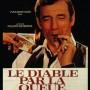 Le_Diable_par_la_queue