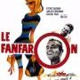 _Le_Fanfaron_