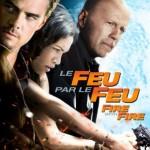 Le_Feu_par_le_Feu