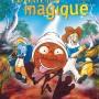 Le_Gateau_magique