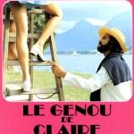 Le_Genou_de_Claire