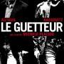 Le_Guetteur