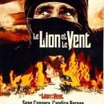 Le_Lion_et_Le_Vent