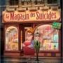 Le_Magasin_des_suicides