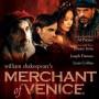 Le_Marchand_de_Venise
