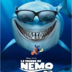 Le_Monde_de_Nemo