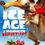 Le_Noel_givre_de_l_Age_de_glace