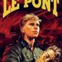 Le_Pont_(1959)