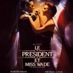 Le_President_et_Miss_Wade