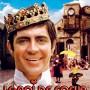 Le_Roi_De_Coeur_(1966)