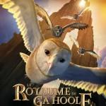 Le_Royaume_de_Ga_Hoole_-_la_legende_des_gardiens