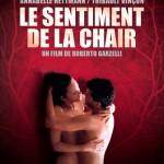 Le_Sentiment_de_la_chair