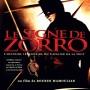 Le_Signe_De_Zorro_(1940)