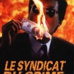 Le_Syndicat_du_Crime_1