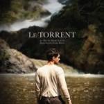 Le_Torrent