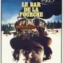 Le_bar_de_la_fourche