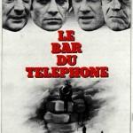 Le_bar_du_telephone