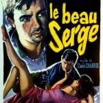 Le_beau_Serge