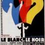 Le_blanc_et_le_noir