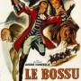 Le_bossu_(1959)