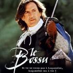 Le_bossu_(1997)
