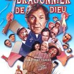 Le_braconnier_de_dieu
