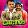 Le_cactus