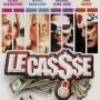 Le_casse_(2003)