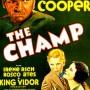 Le_champion_(1931)