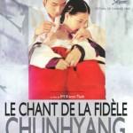 Le_chant_de_la_fidele_Chunhyang