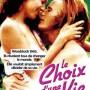 Le_choix_d_une_vie_(2000)